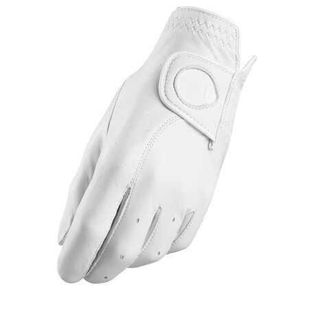 Tour Preferred Custom Glove