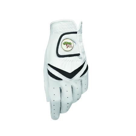 Custom Stratus Glove