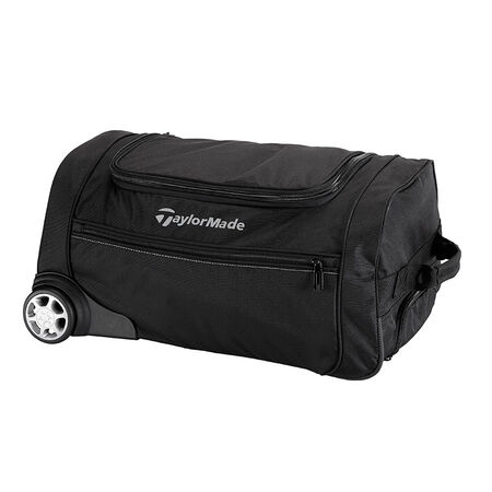 Performance Rolling Carry-On Bag