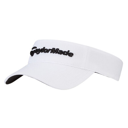 Women's Radar Visor
