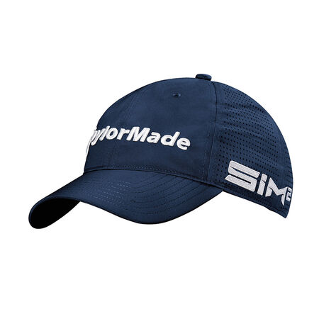 Tour LiteTech Hat
