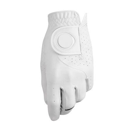Womens Custom Stratus Tech Glove