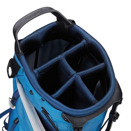 Flextech Golf Bag