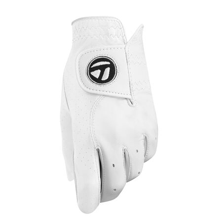 Tour Preferred Glove image number 0