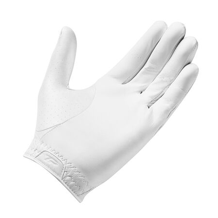 Tour Preferred Glove image number 1