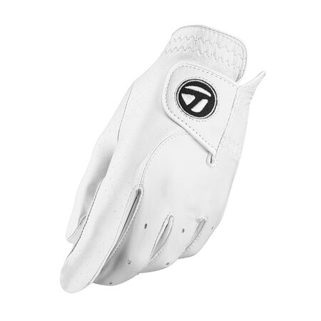 Tour Preferred Glove image number 2