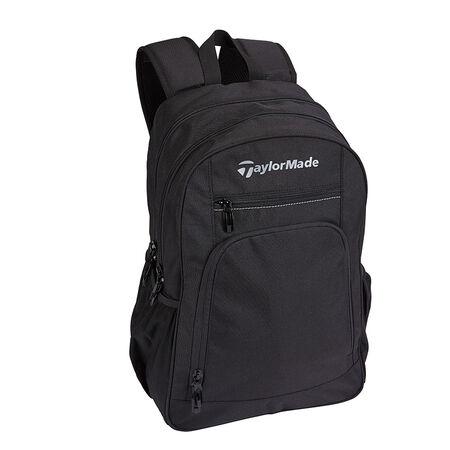 Performance Backpack image number 0