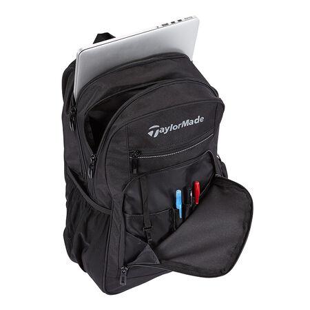 Performance Backpack image number 1