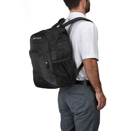 Performance Backpack image number 2