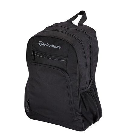Performance Backpack image number 3