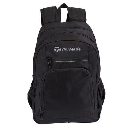 Performance Backpack image number 4