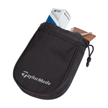 Valuables Pouch