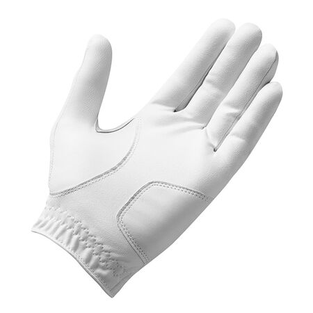 Womens Stratus Tech Glove