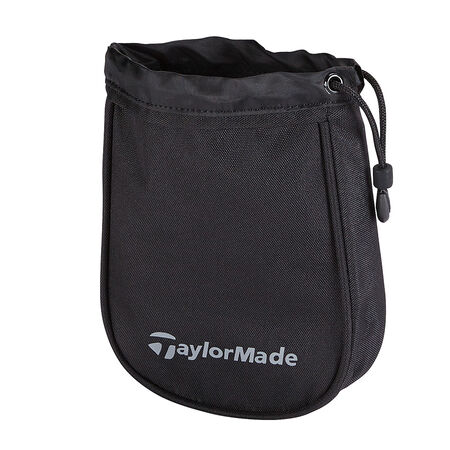 Performance Valuables Pouch