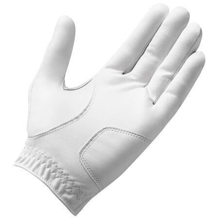 Custom Stratus Tech Glove