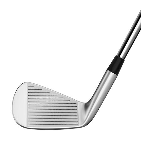 P7MB Irons image number 2