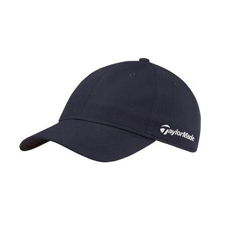 Performance Custom Cap