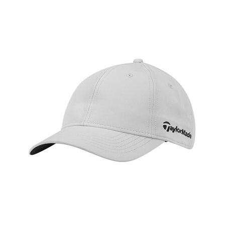 Womens Performance Custom Cap