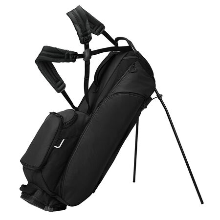 FlexTech Custom Lite Stand Bag