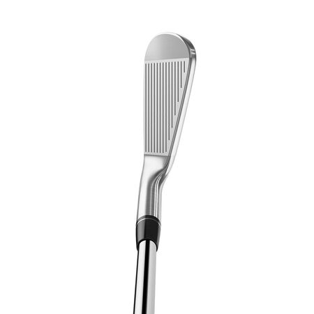 P730 Irons image number 1