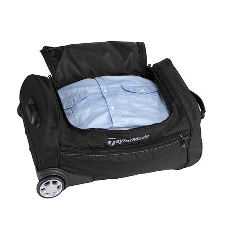 Performance Rolling Carry-On Bag image number 1