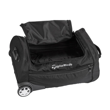 Performance Rolling Carry-On Bag image number 2