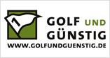 Golf und Gunstig