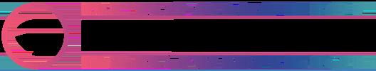 Personalize Logo