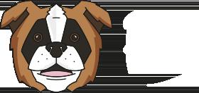 Rory logo