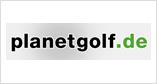 Planet Golf