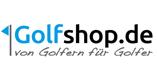 Golf Plaza