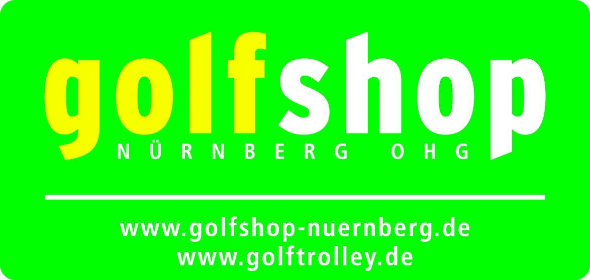 Golfladchen