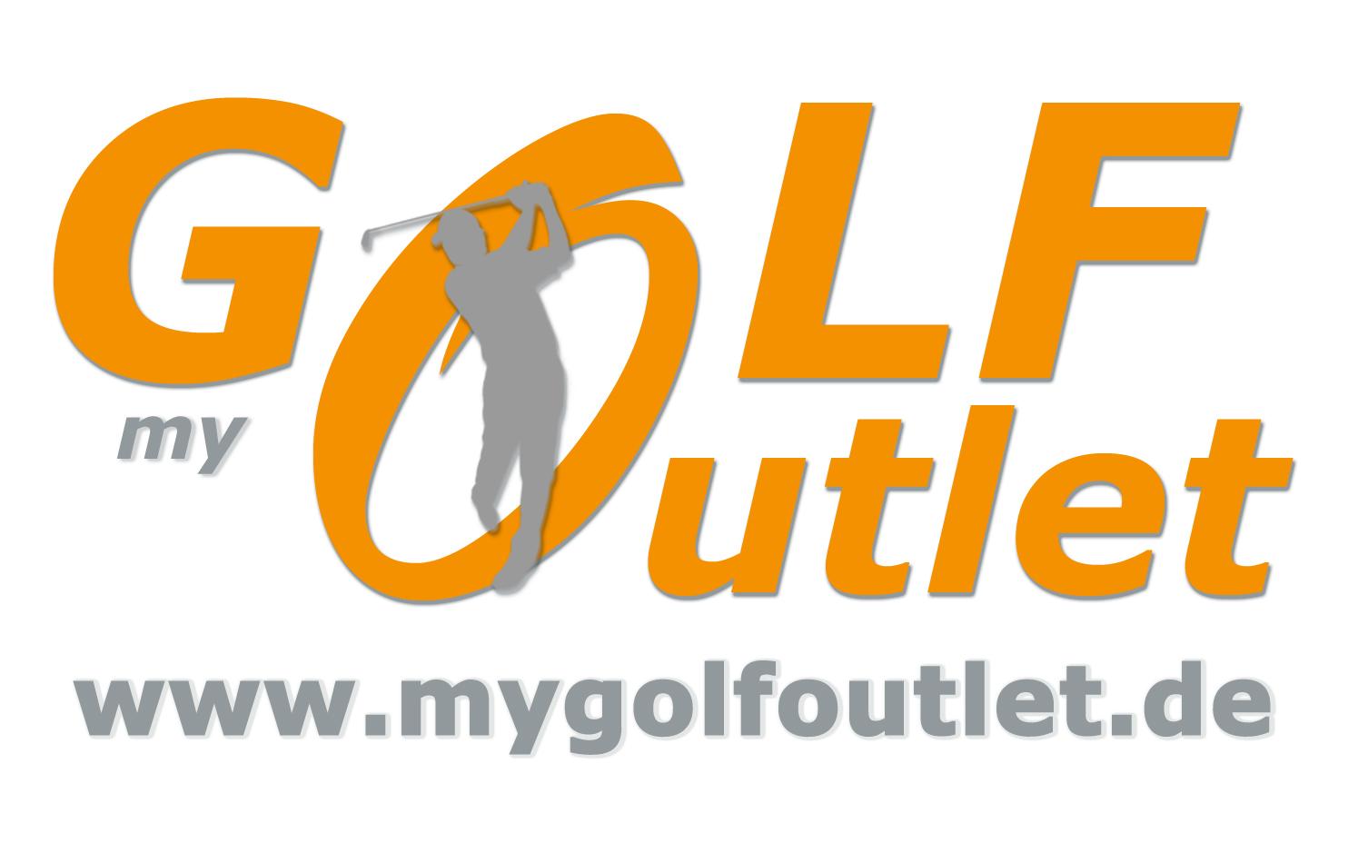 All 4 Golf