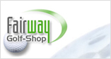 Fairway Golf-Shop