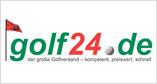 Golf 24