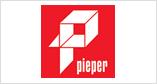 Pieper