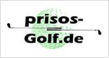 Prisos Golf