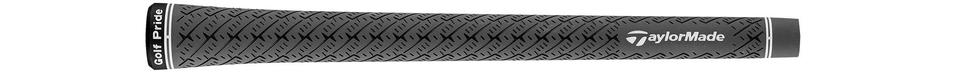 Z Grip 360 Grey/Black