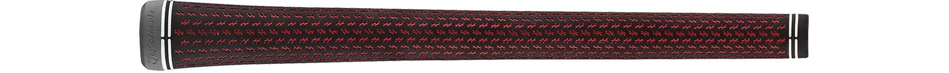 Crossline 360 Black/Red