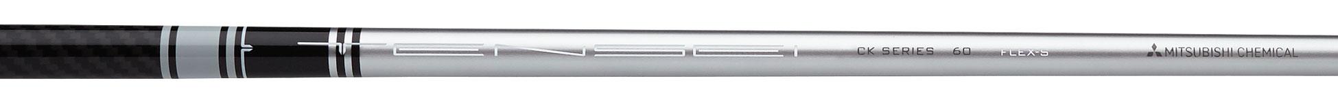Mitsubishi Chemical TENSEI WHITE